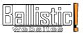 BallisticWebsites.com